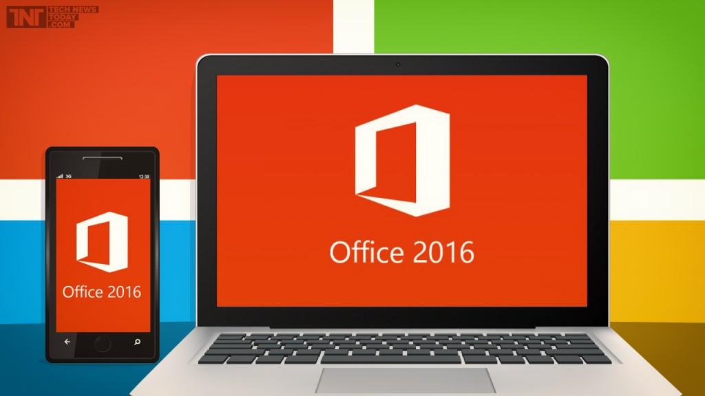 office 2016 grátis